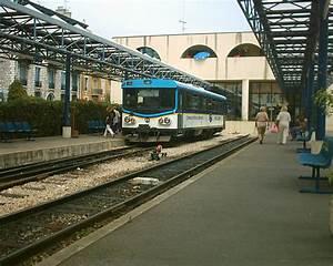 Horaire Chemin De Fer De Provence : chemins de fer de provence ~ Dailycaller-alerts.com Idées de Décoration