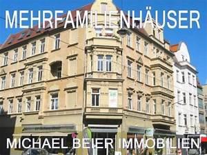 Magdeburg Haus Kaufen : h user magdeburg homebooster ~ Orissabook.com Haus und Dekorationen