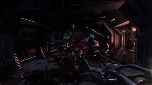 killing floor 2 review pcgamesarchivecom With pc gamer killing floor 2