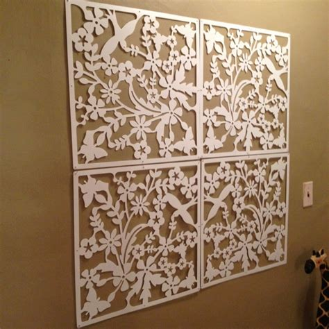 decor cutout screen panels wwwthecontainerstorecom