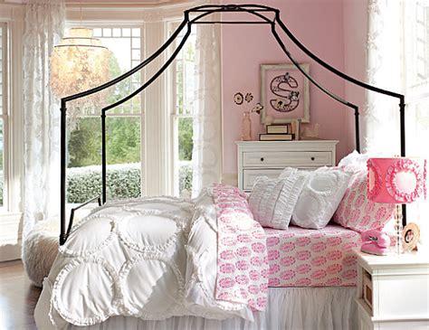 stylish bedding  teen girls