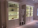 偷閒的下午茶 at Galerie Bistro (2009.09.03)@Lazy Marmi的新聞台|PChome 個人新聞台