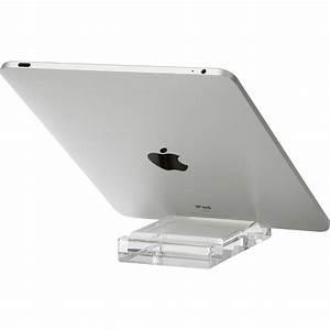Ständer Für Tablet : mini st nder f r tablets 7 10 ~ Markanthonyermac.com Haus und Dekorationen