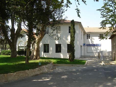 bureau de proximite marseille 28 images bureau municipal de proximit 233 services government