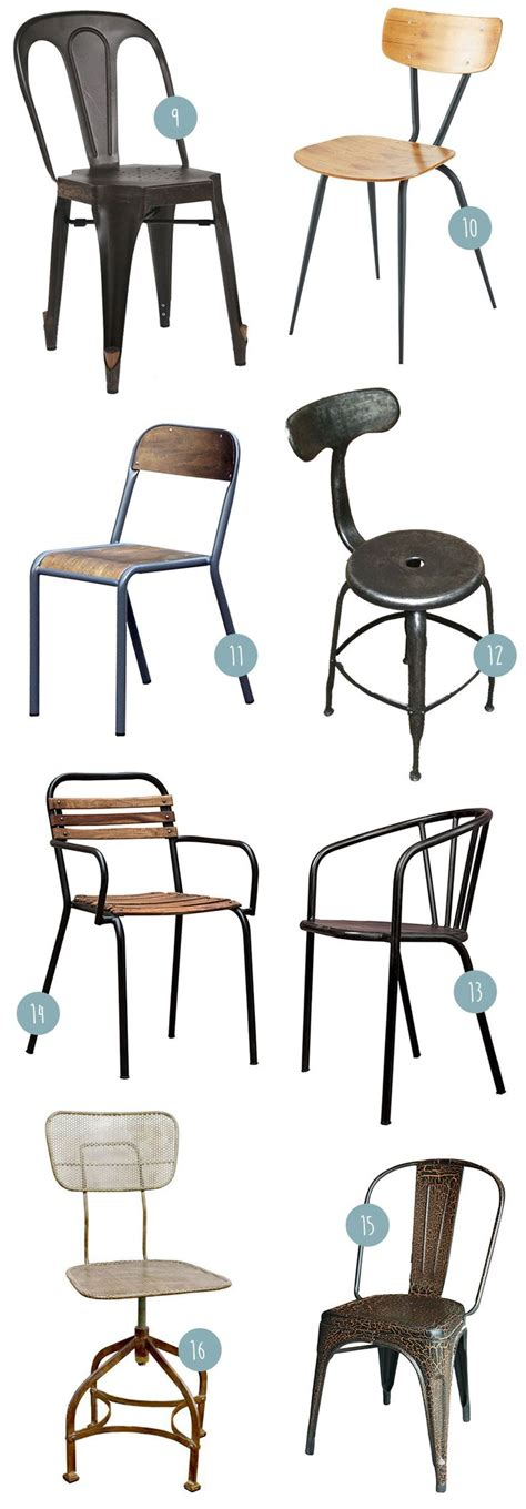 chaises design scandinave 78 images about chaise scandinave inspiration on