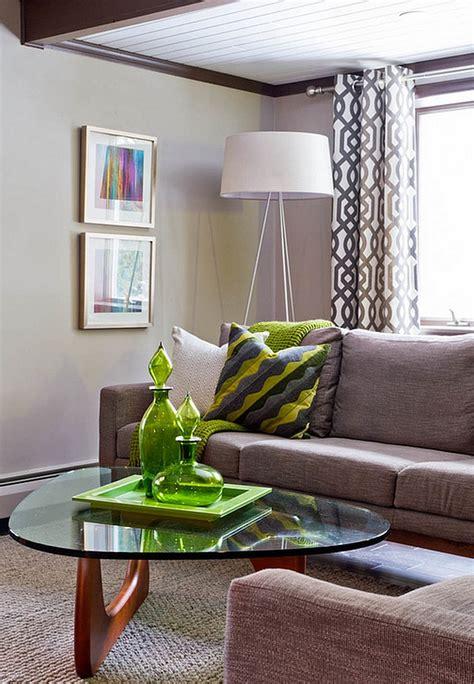 tripod lamps ideas inspirations