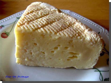 vieux lille nord photo de les fromages tout un fromage