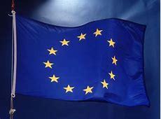 El blog de Angela La Union Europea UE
