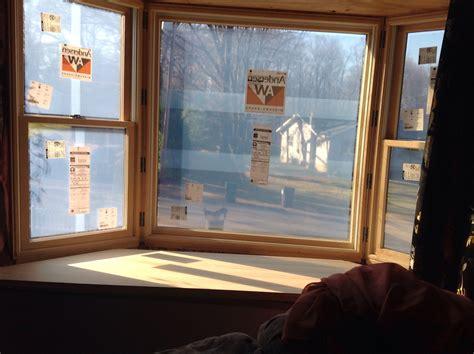 top  complaints  reviews  andersen windows