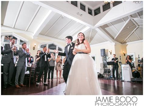 whitby castle  rye golf club wedding jamie bodo
