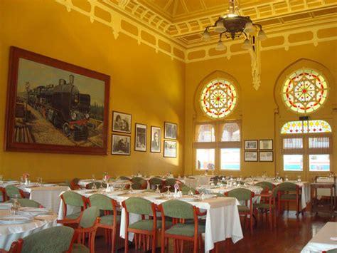 cuisine orient orient express restaurant istanbul sultanahmet