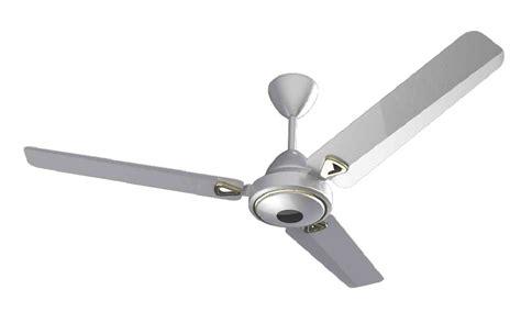 energy efficient ceiling fans gorilla ceiling fan preium sand grey most energy