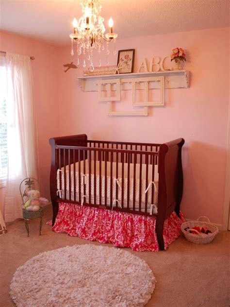 pink rugs for nursery 50 creative baby nursery rugs ideas ultimate home ideas