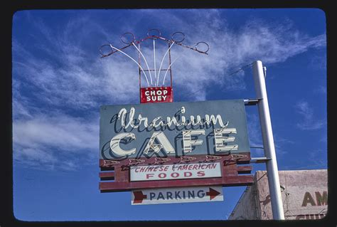 File Route66 Sign Jpg File Uranium Cafe Sign Route 66 Grants New
