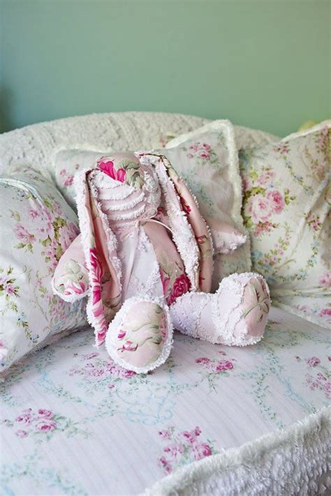 not shabby ta 28 best images about shabby chic easter on pinterest