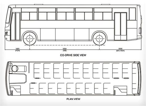 school bus seating chart layout school bus driving