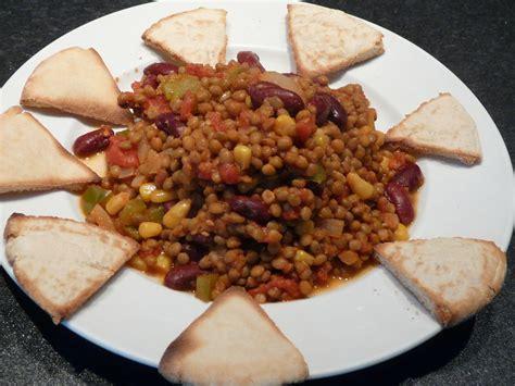 anais cuisine soirée végétarienne et mexicaine ïs cuisine gourmande