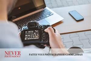 Métier De Photographe : never photoshoot r invente l 39 uberisation du m tier de photographe ~ Farleysfitness.com Idées de Décoration