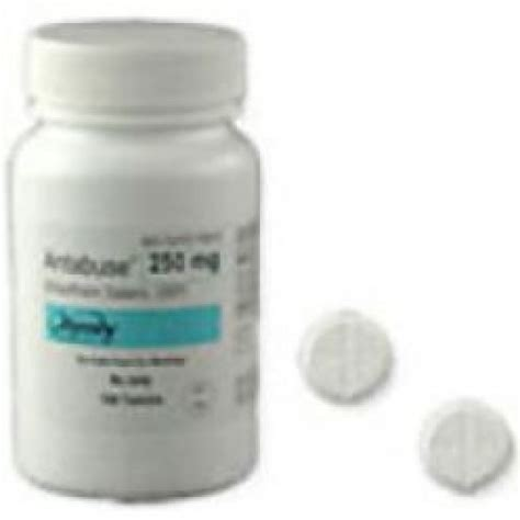 Cheap imuran 50, how much does imuran cost, cost of imuran ...