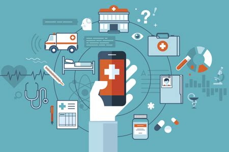 Mobile Healthcare Technology Makes Nih List Of 14 Goals. High Risk Payment Processor Master Degree It. Virtual Desktop In The Cloud. Comparing Car Insurance Companies. Kia Dealerships In San Diego Accident On 90. Inspection Report Software Upload To Ftp Site. Professional Geriatric Care Managers. Business Class Consolidators. Pay Deduction Calculator Mobile Car Locksmith