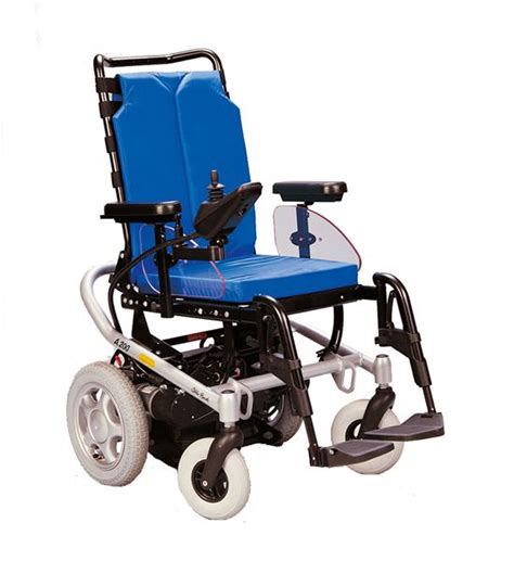 otto bock fauteuil roulant electrique fauteuil roulant 233 lectrique a 200 otto bock fauteuil roulant electrique m 233 dical dalayrac