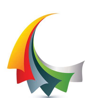 logo designing brand identity design kochi kerala ovalion