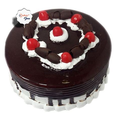 places offering  cake deliveries  hyderabad city