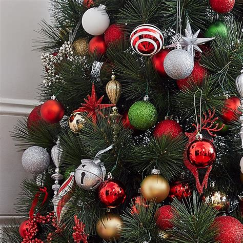 christmas shopping buy decorations gifts target