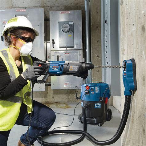 qa  industry expert  silica dust   osha