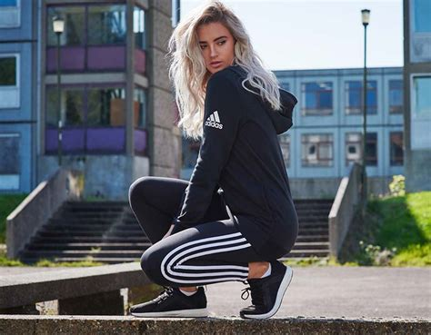 womens trainers sports clothing bags accessories