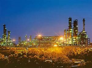 Project Pipeline Management Essar Commissions Coke Drum Structure Packages For Bpcl S