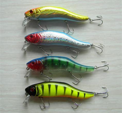 fishing hard lures bait dhgate fish