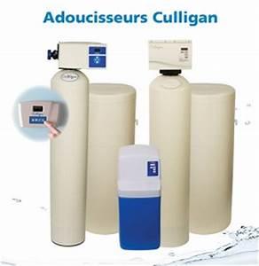 Prix Adoucisseur D Eau Culligan : adoucisseur eau toulon purificateur d 39 eau culligan var ~ Dailycaller-alerts.com Idées de Décoration
