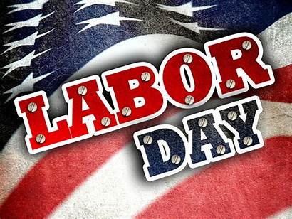 Labor Holiday Happy Weekend Paying Closed Blogging4jobs