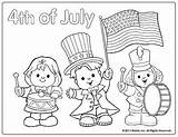Coloring Pages July 4th Parade Crafts Fun Fourth Fisher Printable Sheets Celebration Education Inspiration Preschool Baby Toys Gear Fireworks Adult sketch template