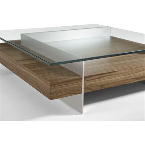table basse haut de gamme