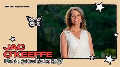 Keeffe Jac Teacher