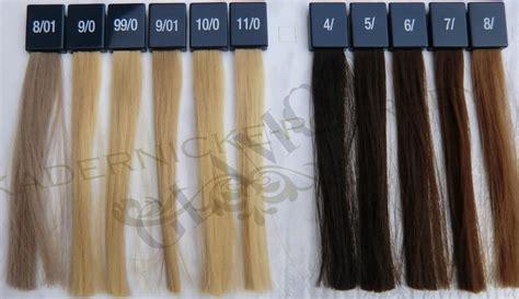 wella professionals koleston perfect pure naturals hair colour glamotcom