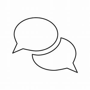 Wohnungen In Wermelskirchen : icon mitbestimmung gbs genossenschaft f r bau und siedlungswesen eg wohnungen in ~ Watch28wear.com Haus und Dekorationen