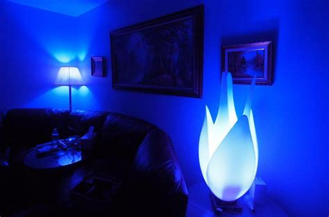 Philips Hue Light by Philips Hue Review Digital Trends