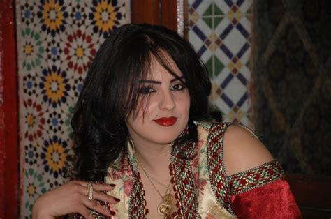 Laprincesse De Chaabi Nadia Laaroussi