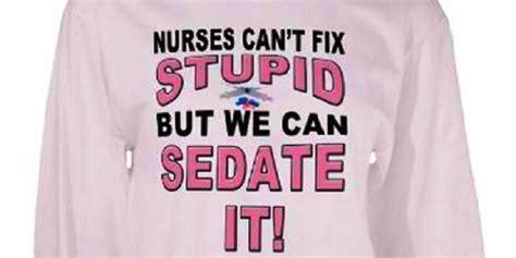 hospice nurse funny quotes quotesgram