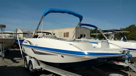Starcraft Deck Boats For Sale Florida by Starcraft Deck Boats For Sale Page 7 Of 18 Boats