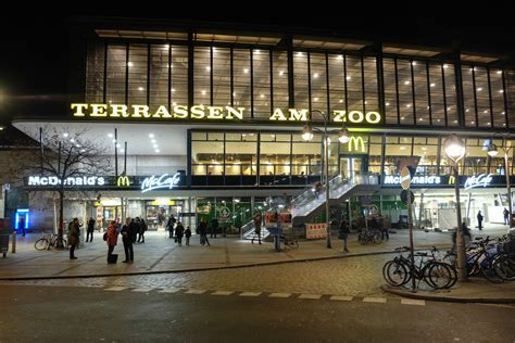 Zoologischer Garten Berlin Coupon by Mcdonalds Zoologischer Garten Realitny Club