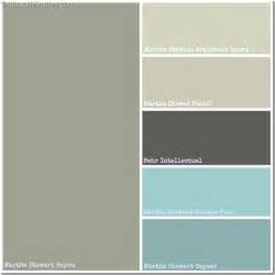 Martha Living Patio Furniture by Exterior Paint Color Schemes Lil Huckleberrieslil