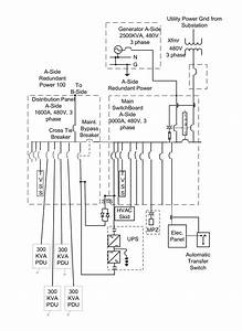 2001 Peterbilt 379 Wiring Diagram Cooling Fan