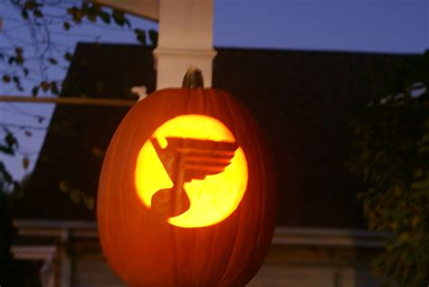 pumpkin st panthers blues gdt st louis game time