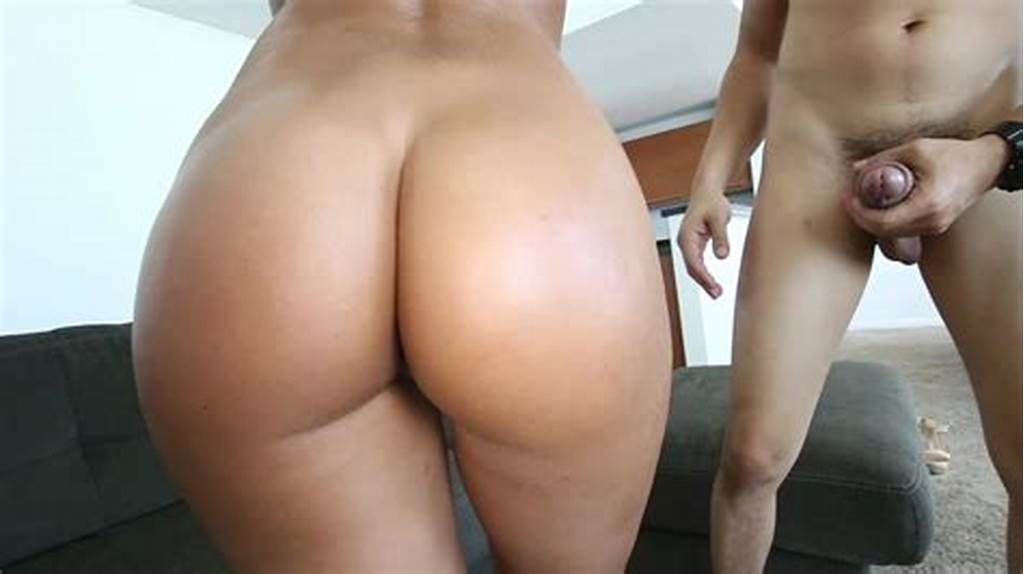 #Stunning #Big #Booty #Xxx #Model #Riding #A #Fine #Dick #On #The