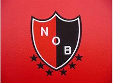 Newell's Old Boys images newell's HD wallpaper and