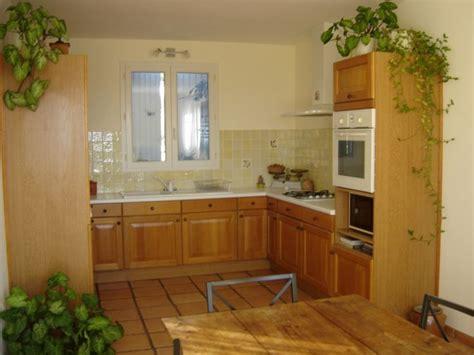 vieille cuisine repeinte cuisine rustique relooke vieille cuisine repeinte photos